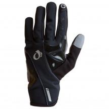 Pearl Izumi - Women's Cyclone Gel Glove - Gloves