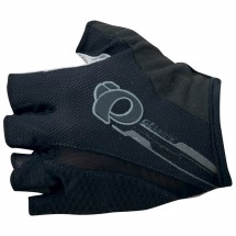 Pearl Izumi - Women's Elite Gel-Vent Glove - Gloves