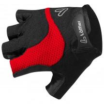 Löffler - Bike-Handschuh Gel - Handschoenen