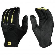 Mavic - Stratos Glove - Handschoenen