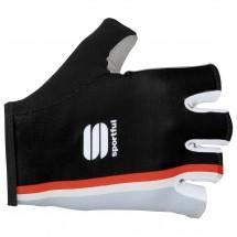 Sportful - Bodyfit Pro Glove - Gants