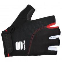 Sportful - Giro Glove - Käsineet