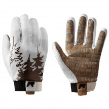 Maloja - BakerM. - Gloves