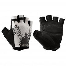Maloja - MoranisM. - Gloves