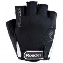 Roeckl - Badia - Handschuhe