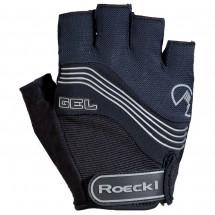 Roeckl - Imajo - Gloves