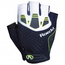 Roeckl - Indal - Gloves