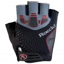 Roeckl - Indal - Handschoenen