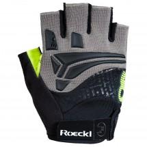 Roeckl - Inobe - Gloves