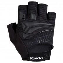 Roeckl - Inobe - Handschoenen