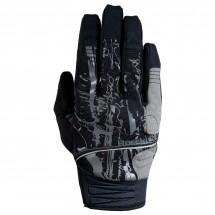 Roeckl - Minaya - Handschoenen