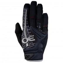 Roeckl - Molveno - Gloves
