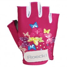 Roeckl - Kid's Tamara - Handschuhe
