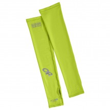 Outdoor Research - Active Ice Sun Sleeve - Armlinge