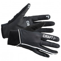 Craft - Control Bike Gloves - Käsineet