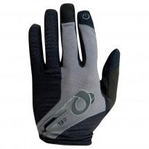Pearl Izumi - Elite Gel Full Finger - Handschuhe