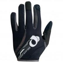 Pearl Izumi - Elite Gel Vent Full Finger - Handschoenen