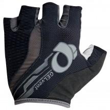Pearl Izumi - Elite Gel-Vent Glove - Käsineet