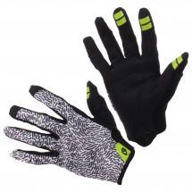 Giro - DND - Handschuhe