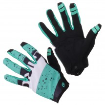 Giro - DND - Gloves