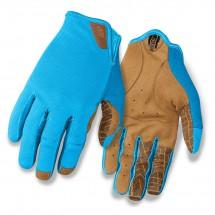 Giro - DND - Gloves