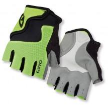 Giro - Kid's Bravo Jr - Handschuhe