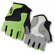 Giro - Kid's Bravo Jr - Gloves