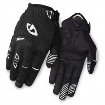Giro - Women's Xena - Gloves