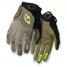 Giro - Xen - Handschuhe