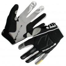 Endura - MT500 Glove - Gloves
