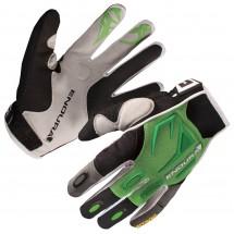 Endura - MT500 Glove - Pyöräilykäsineet