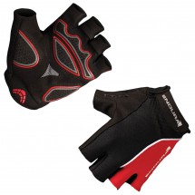 Endura - Xtract Mitt - Gloves