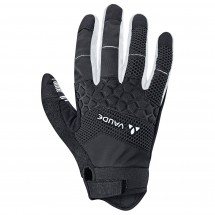 Vaude - Cardo Gloves - Gloves