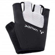 Vaude - Pro Gloves - Käsineet