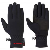 Mammut - Aconcagua Glove - Handschoenen