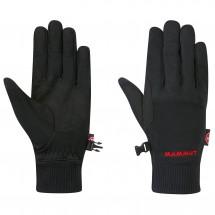 Mammut - Astro Glove - Gants