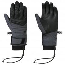 Mammut - Women's Niva Glove - Handschoenen