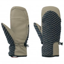 Mammut - Women's Kira Mitten - Gloves