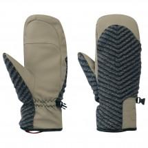 Mammut - Women's Kira Mitten - Handschuhe