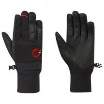 Mammut - Climb Glove - Handschuhe