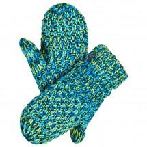 Berghaus - Women's Flurry Mitten - Handschoenen