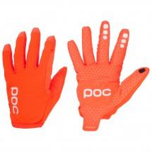 POC - Avip Glove Long - Käsineet