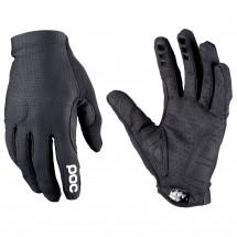 POC - Index Flow - Gloves