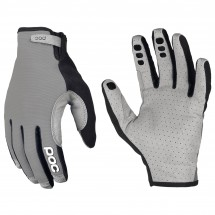 POC - Index Air Adjustable - Gloves