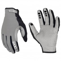 POC - Index Air Adjustable - Gants