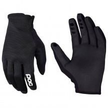 POC - Index Air - Gloves