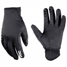 POC - Index Wind Breaker - Gloves