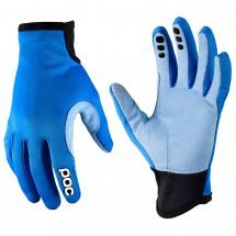 POC - Index Wind Breaker - Handschuhe