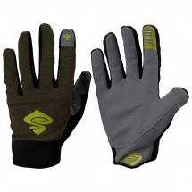 Sweet Protection - La Grange Gloves - Gants