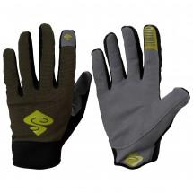 Sweet Protection - La Grange Gloves - Käsineet